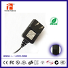 UL/CUL GS CE SAA FCC approved 24v 200a power supply
