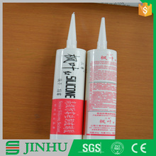 Good price high quality industrial sealants for general purpose usage