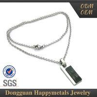 Highest Quality Brand New Design Hawaiian Kukui Nut Lei Necklace