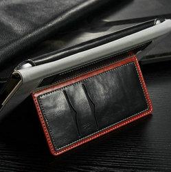 2015 PU Leather Case For Ipad Mini 2,For Ipad Mini 2 for ipad air 2 Case Cover For Kids,Tablet Cover For Ipad Air Case