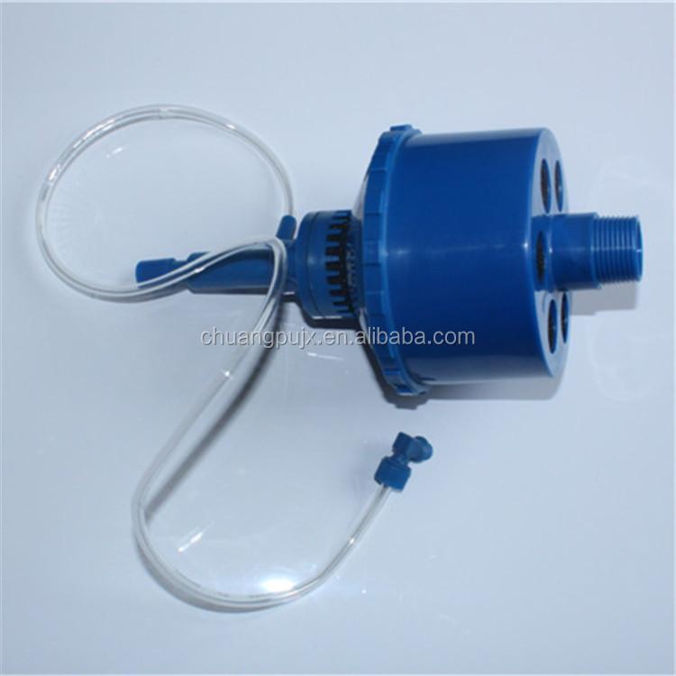 Milking Machine Parts : Vacuum regulators for milking machine parts buy