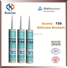 dental sealant for low cost