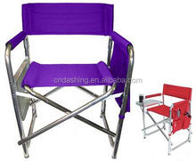 outdoor best quality portable picnic table chairs for camping