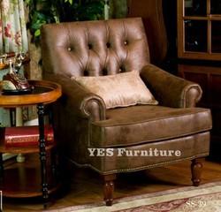 Factory custom-made hotel furniture,living room sofa ,lobby sofa,single sofa,sofa bed,dinng chair