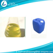 Alibaba Supplier Easy To Operate Brown Fixing Agent