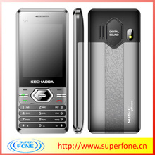 K85 2.4inch dual sim dual standby mobile phone low end phone cheapest mobile support Camera FM bluetooth