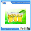edible oil plastic bags/packing cooking oil plastic bag/essential oil bag