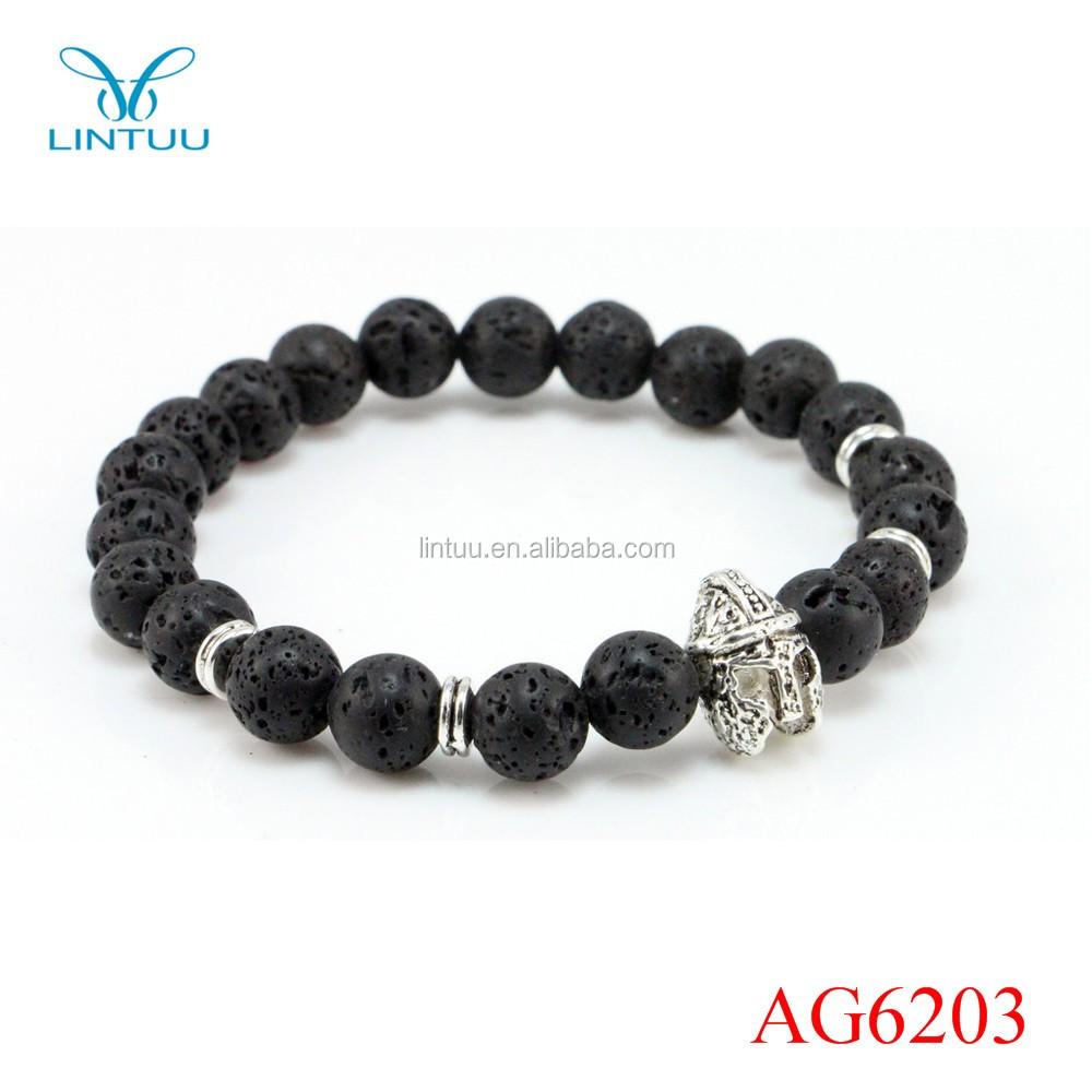 AG6203 (2).jpg