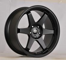 HS-246 car aluminum wheel alloy wheel