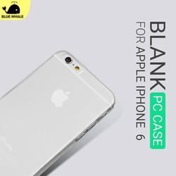 Pc Cell Phone Case For Iphone Case, For Iphone Phone Case Custom, For Plastic Iphone Case Transparent