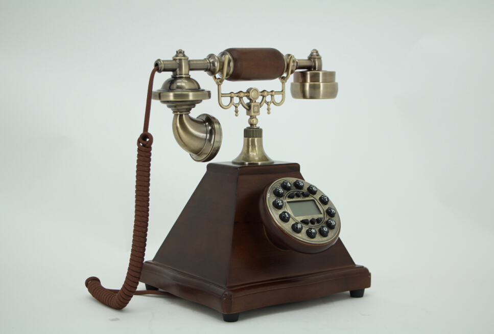 product gs from  to hot sale old antique wooden telephone landline phone