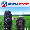 /product-gs/high-quality-aotai-crownway-r1-r2-pattern-farm-tractor-tire-18-4-30-60051193412.html