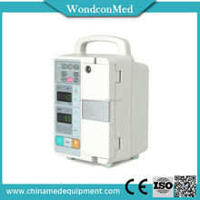 Design Best-Selling hospital ce approved infusion pump
