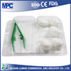 /product-gs/user-friendly-sterile-kits-names-of-surgical-instruments-60251492868.html