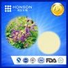 radix salviae miltiorrhizae extract 98% danshensu sodium CAS:139-85-5