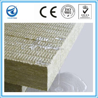 Non combustible building materials,mineral wool insulation for walls,wall insulation board