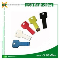 book shaped usb flash drive 8GB 16GB 32GB 64GB 1gb usb flash drive wholesale