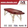 Mirage-Landmark Ayurveda Massage Table