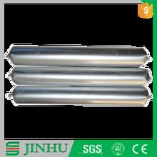 Factory price 600ml sausage package polyurethane mastic sealant