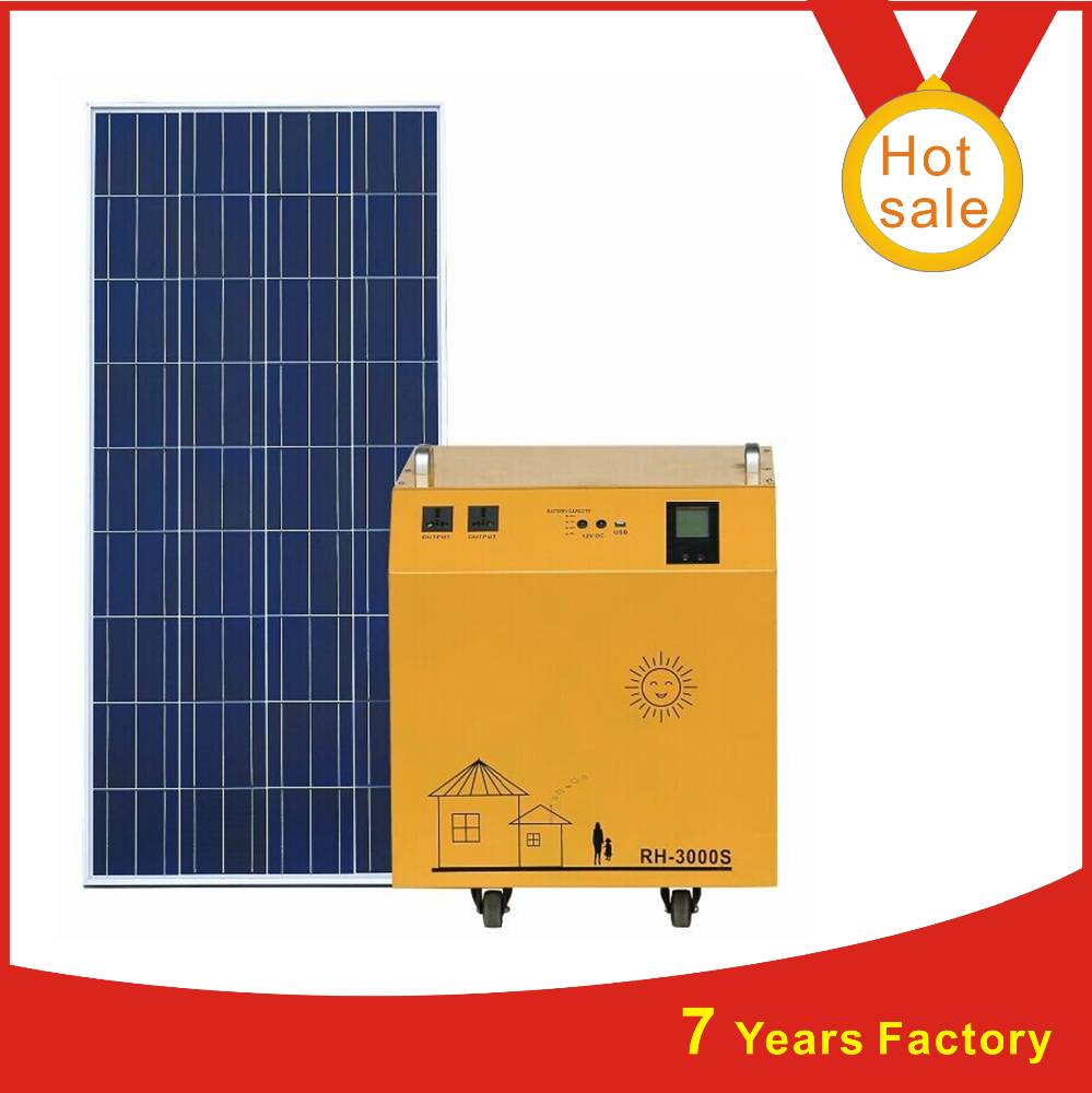Kw 2kw 3kw 5kw Off Grid Ac Solar Inverter System Buy Ac