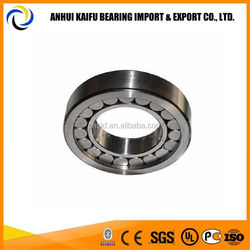 NCF 18/1000 V bearing full complement cylindrical roller bearing NCF18/1000 V 1000x1220x100mm