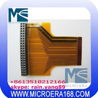 HDD cable for SAMSUNG X01 X05 X10 X15 X30 M40