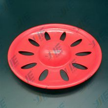 Cheap antique new led products for plastic pets
