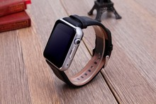 Hot Sale China Watch Mobile Phone
