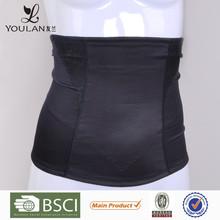 maternity corset full body corset