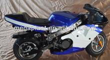 power bike motorcycle