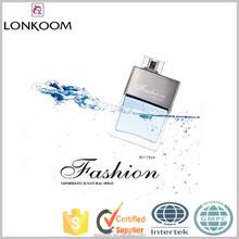 blue men for sport eau de toilette perfume
