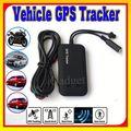 el mejor de la motocicleta tracker 2014 anti robo dispositivo gps de seguimiento automático dispositivo de localización gps