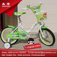 hot sell good quality kid bike/kids cycle/child bike for girl
