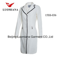 for youth waterproof sports clothing