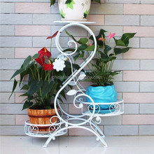 wedding centerpiece and flower stand wholesale hotsale