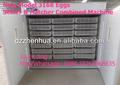 3168 ovos preço barato industrial incubadora de ovos para venda/incubadora de ovos para incubação direto do fabricante