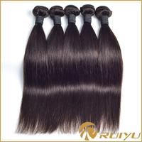 Cheap brazilian remy hair 4 bundles sale, how-to-start-selling-brazilian-hair