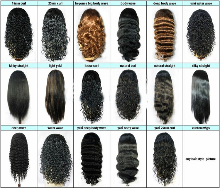 Best Quality 10a Peruvian Most Expensive Hair Weave Buy Most
