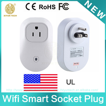 usb plugs and sockets electrical wall sockets child safety socket covers