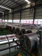 Good prime PPGI, prepainted PPGI steel coil, various color coated PPGI for building construction material