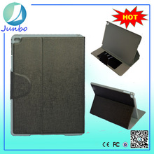 Wholesale Custom Wallet Hot Selling Leather Flip Case for ipad air