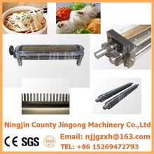 best quality and lowest price rice noodle cutter from chinese factory