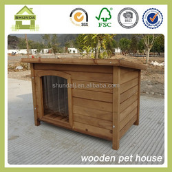 SDD06S large dog kennel made in China
