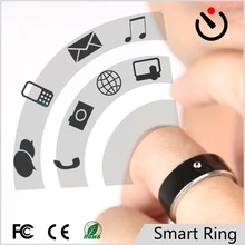 Smart R I N G Computer Tablet Pc Drop Shipping Asia Smart Watch 2015 For Cellphone Best Selling Items On Ebay