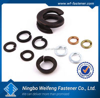 china high quality and cheap washer/mattress spacer manufacture&supplier&exporter