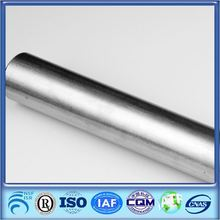 China supplier prime quality lean pipe manufacture