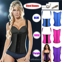 hot sex woman pictures, Sexy Latex slimming underbust fat burning waist Cincher corsets Wholesale