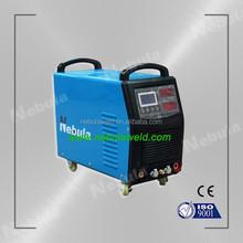 digital inverter igbt 500 amp welding machine,500a welder