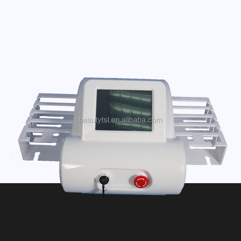 4D lipo laser four wave length slimming 528 diodes lipo laser body lipolysis,4D lipo laser four wave length