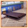 Waterproof phone case for samsung galaxy j n075t, for samsung galaxy note 3 cute case